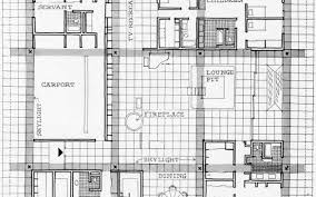 indiana house plans house design plans