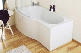 the shower baths buyer u0027s guide big bathroom shop