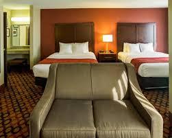 Comfort Suites Breakfast Hours Hotel Near Charlotte Airport Comfort Suites In Charlotte