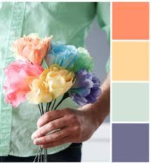 fresh paint color palettes my colortopia