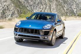 used 2015 porsche macan for sale pricing u0026 features edmunds