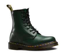 womens green boots uk green boots for ebay