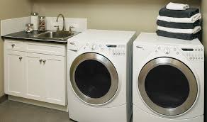 Laundry Room Cabinet Small Laundry Room Cabinets Lowes Home Design Ideas Ideal