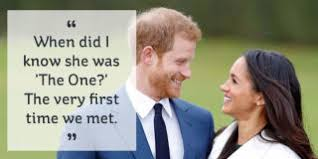 tlc special on prince harry and meghan markle tlc royal