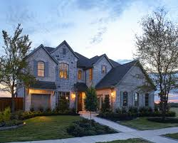 estates at rockhill in little elm tx new homes u0026 floor plans by