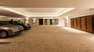 luxury garage design claire rendall luxury garage design 12a