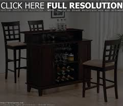 Palecek Bar Stools Palecek Exchange 30 In Barstool Pk 7489 Bar Stools Decoration