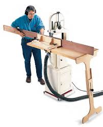 Popular Woodworking Magazine Pdf Download by Bandsaw Table System Popular Woodworking Magazine