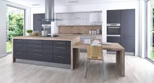 Kitchen Design Manchester Kitchen Design Manchester Kitchen Design Ideas Kitchen