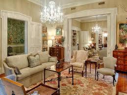 historic home interiors historic home interiors coryc me