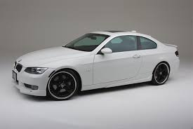 customized bmw 3 series 3 series archives ramspeed