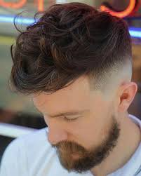 nice haircuts for boys fades 101 mens haircuts and best hairstyles for men 2018 men s stylists