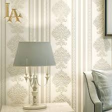 compare prices on stripe wall paper online shopping buy low price