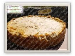 cuisiner blettes marmiton rencontre marmiton le salé recette ptitchef