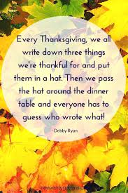 thankful quotes for thanksgiving 19 best quotes that inspire us images on pinterest thanksgiving