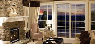 Gentek Patio Doors Gentek Building Products Patio Doors