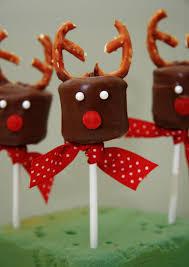 30 easy and adorable diy ideas for christmas treats