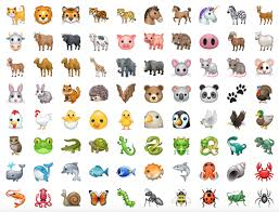 new emoji for android whatsapp releases its own emoji set