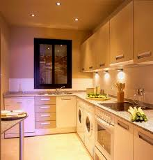 Galley Kitchen Design Layout Kitchen Awesome Galley Kitchen Design Narrow Kitchen Designs