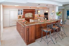 kitchens and baths design source finder florida design