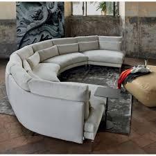 Curved Sofas Uk Semi Circle Sofas Uk Hereo Sofa