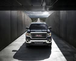 Trucking Invoice Sle by 2014 Gmc 1500 Styling Fresh Engines 2014 Gmc