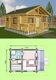 Timber Home Floor Plans by Designs Under 25m2 Quality Log Homes Log Cabins Garden Houses