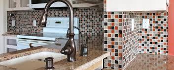 kitchen backsplash new jersey custom tile