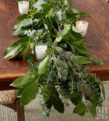Centerpieces Christmas - easy to make christmas centerpieces