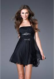 black party dress for women cool on fashion ideas with black party