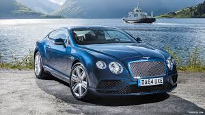 bentley 2016 2016 bentley continental gt v8 coupe marlin front hd