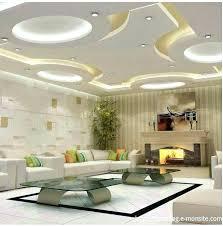 deco plafond chambre decoration faux plafond deco faux plafond ba13 decoration faux