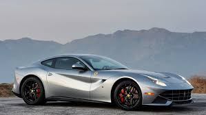 f12 berlinetta price in india f12 berlinetta 2017 techshells