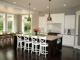 Design My Kitchen Free Online by Special Design My New Home Design Gallery 7014