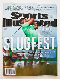 sports illustrated 2017 covers si com