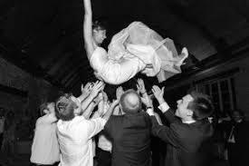 videaste mariage photographe vidéaste de mariage bar mitzvah ko