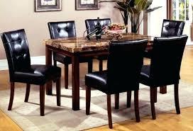 big lots dining table set big lots kitchen table kitchen tables big lots new kitchen table set