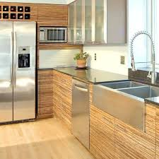 bamboo kitchen cabinets cost bamboo kitchen cabinets cost frequent flyer miles