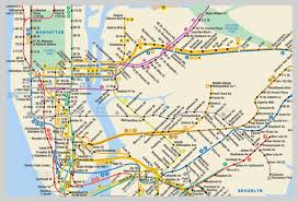 map of ny subway the world s best designed metro maps glantz design