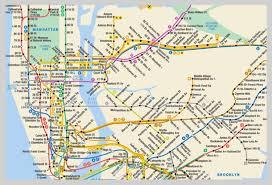 metro york map the s best designed metro maps glantz design