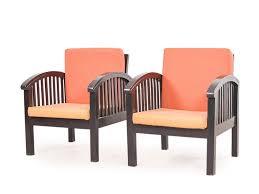 lounge chairs u2013 getmycouch