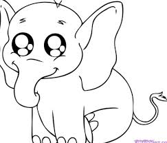 cartoon animals to draw free download clip art free clip art