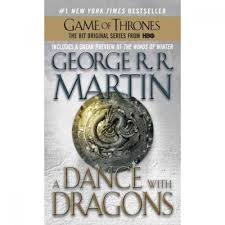 dragons merch game of thrones official hbo store