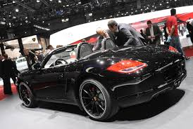 porsche boxster black edition porsche boxster black edition jpg 1280 859 rawrin engines