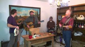 the worthless son in laws u0027guardian u0027 fake tiny desk concert at