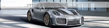 exotic car dealership performance exotic luxury used car dealership in columbus and