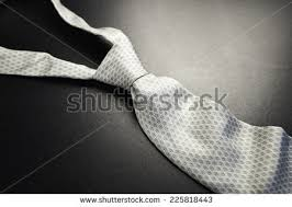 Shades Of Gray Fifty Shades Of Grey Stock Images Royalty Free Images U0026 Vectors