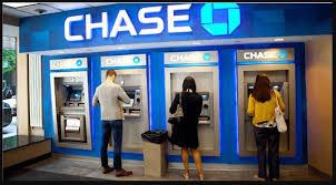 bank opening hours thesecretconsul