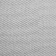 superfresco paintable bobbles white durable heavy duty wallpaper