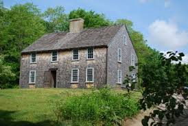historic houses and societies plymouth ma destination